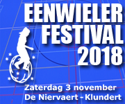 Eenwieler Festival