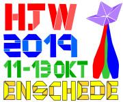 Herfst Jongleer Weekend